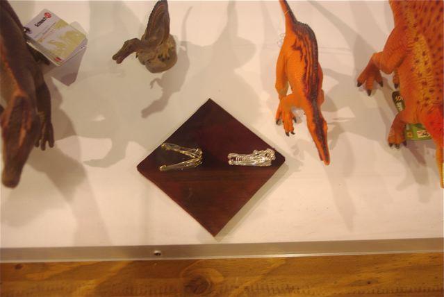 群馬県立自然史博物館2