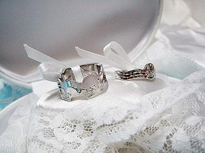 結婚指輪01-2