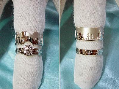 結婚指輪01-1