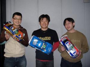 2011.04.17 016