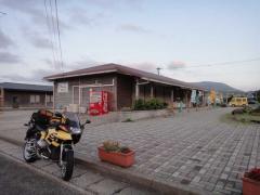 2010060714.jpg