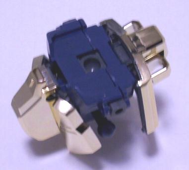 2010010201.jpg