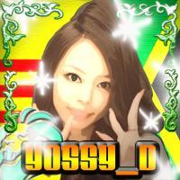 Yossy-D