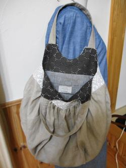 bag0002-4.jpg