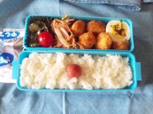 0630お弁当-2