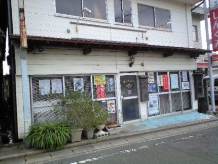 2009-11-19-萌印刷さん1