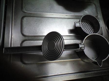 2009-12-13-カボスジュース絞り4