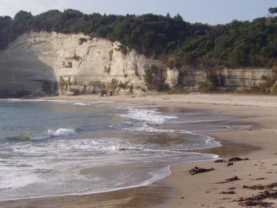 小浜海岸1
