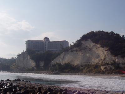 小浜海岸3