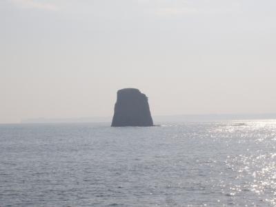 小浜海岸4