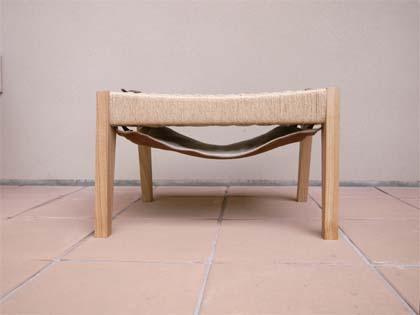 stool ami05