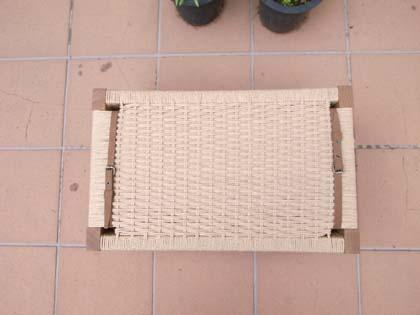 stool ami04