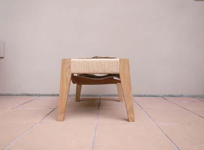 stool ami06
