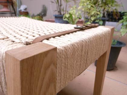 stool ami03