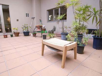 stool ami02