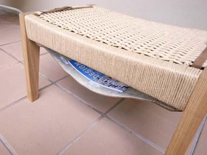 stool ami07