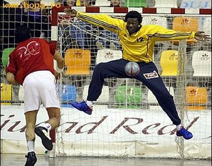 スポーツ1