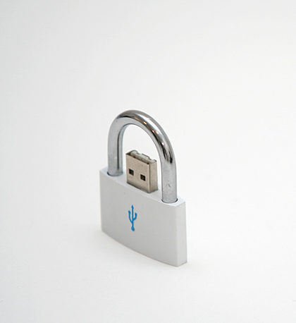 Safest-USB-from-dialog05.png