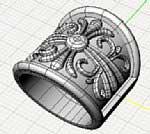 ring07s.jpg