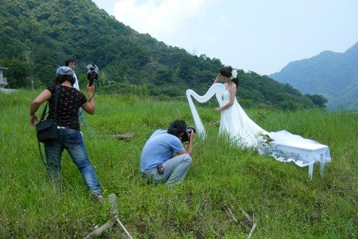 wedding taiwan1