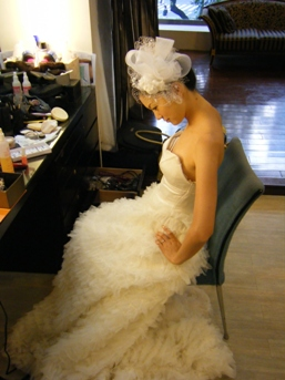 wedding taiwan2
