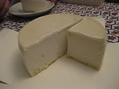 amoチーズ