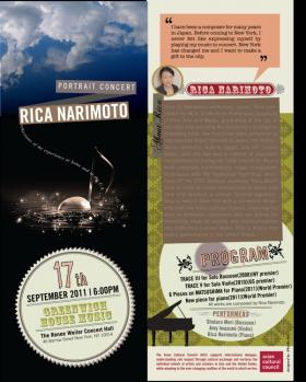 Rica_concert_2in1_300  _s