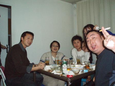 002_convert_20090809130301.jpg