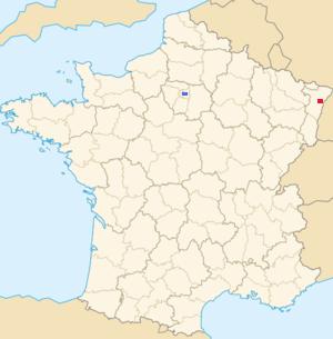 300px-Carte_France_geo - コピー