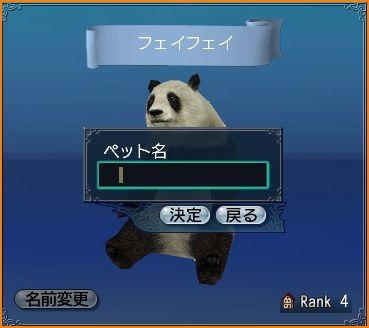 2011-01-01_15-15-44-002.jpg