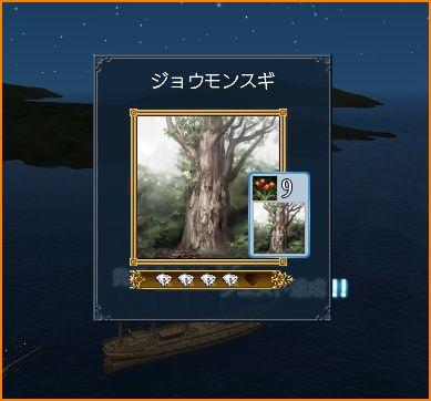2011-01-03_22-09-50-003.jpg