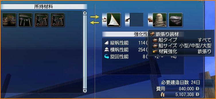 2011-01-10_00-10-19-003.jpg
