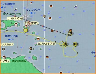 2011-02-04_17-37-59-002.jpg
