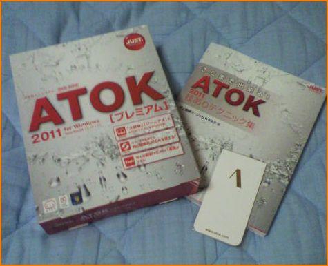 2011-02-11_12-55-34-002.jpg