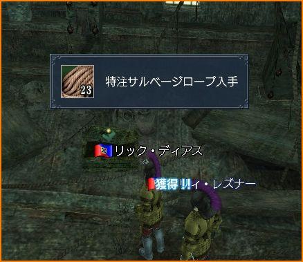 2011-04-29_15-24-28-002.jpg