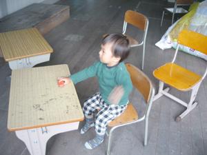 20090904-1.jpg
