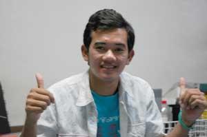 20090922-1.jpg