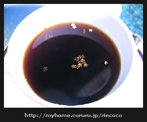 image4101366.jpg