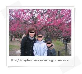 image4825750.jpg