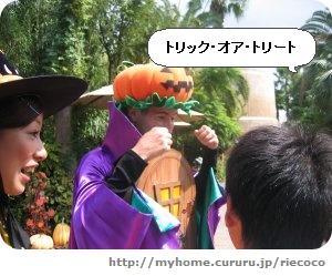 image9112589.jpg
