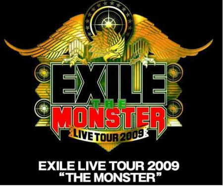 monster_convert_20091006124959.jpg