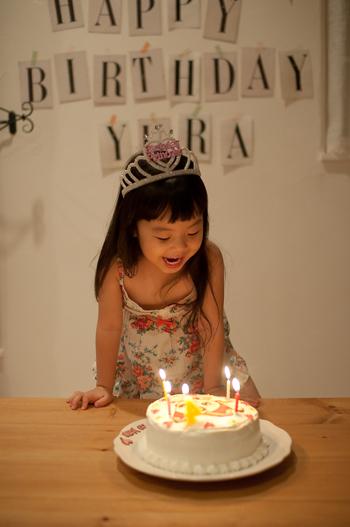 4歳誕生日-12