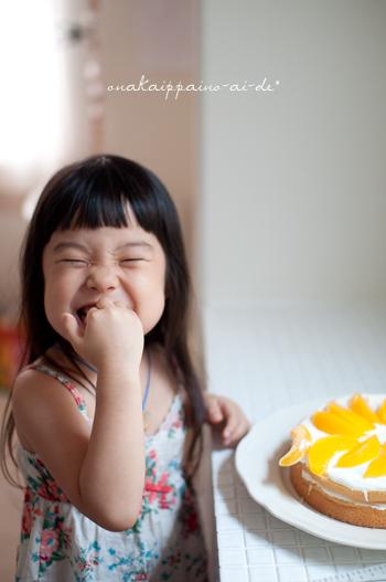 4歳誕生日-10