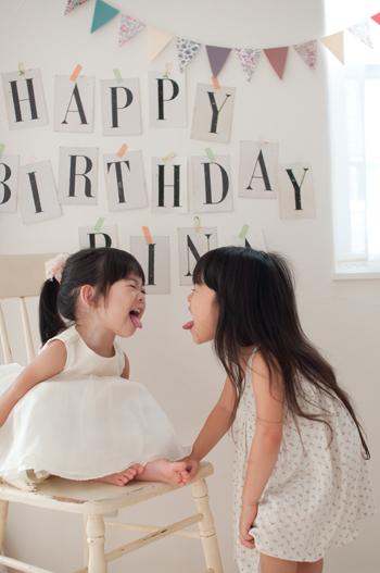 2歳誕生日-6