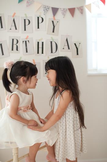 2歳誕生日-5