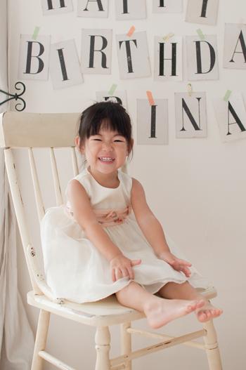 2歳誕生日-3