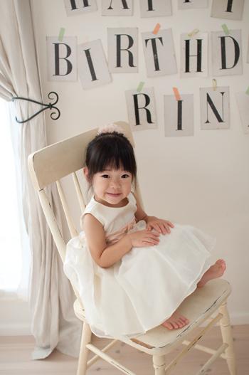 2歳誕生日-9