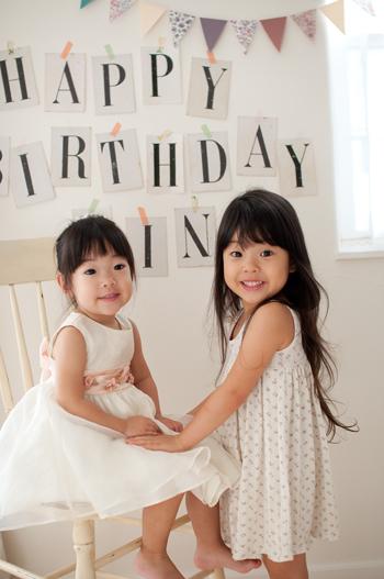 2歳誕生日-7