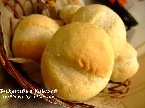 DSCF6・16本日のパン (1)