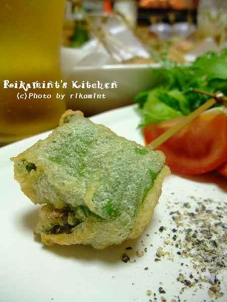 DSCF7・20高野豆腐ブログ